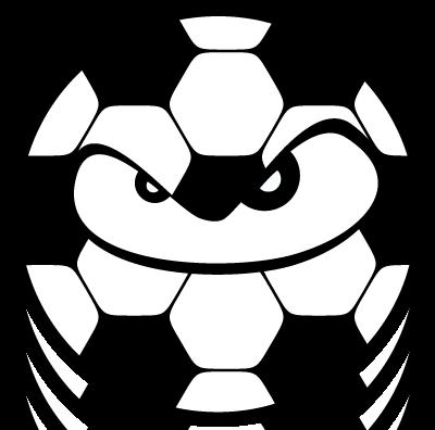 Sideline Soccer