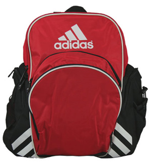 Adidas Copa Edge Backpack