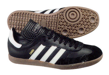 Adidas Samba  e22eb49bda