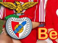 Benfica USA