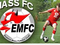 Eastern Mass FC