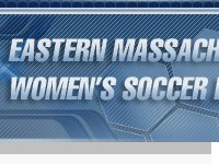 Eastern Massachusetts Women's Soccer League