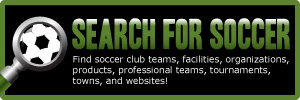 Search For Soccer