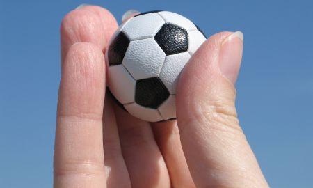 What size soccer ball do I use? | Sideline Soccer