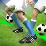 Soccer Trix